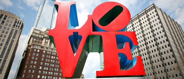 match.com love statue