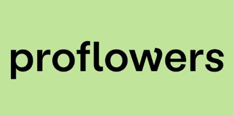 proflowers coupon logo