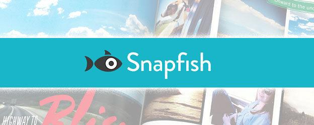 Snapfish coupon march 2018