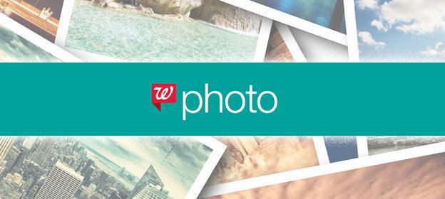 popular coupons walgreens photo